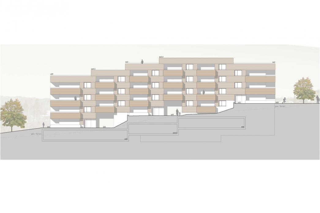 01.5 AN SW HB _ Layout
