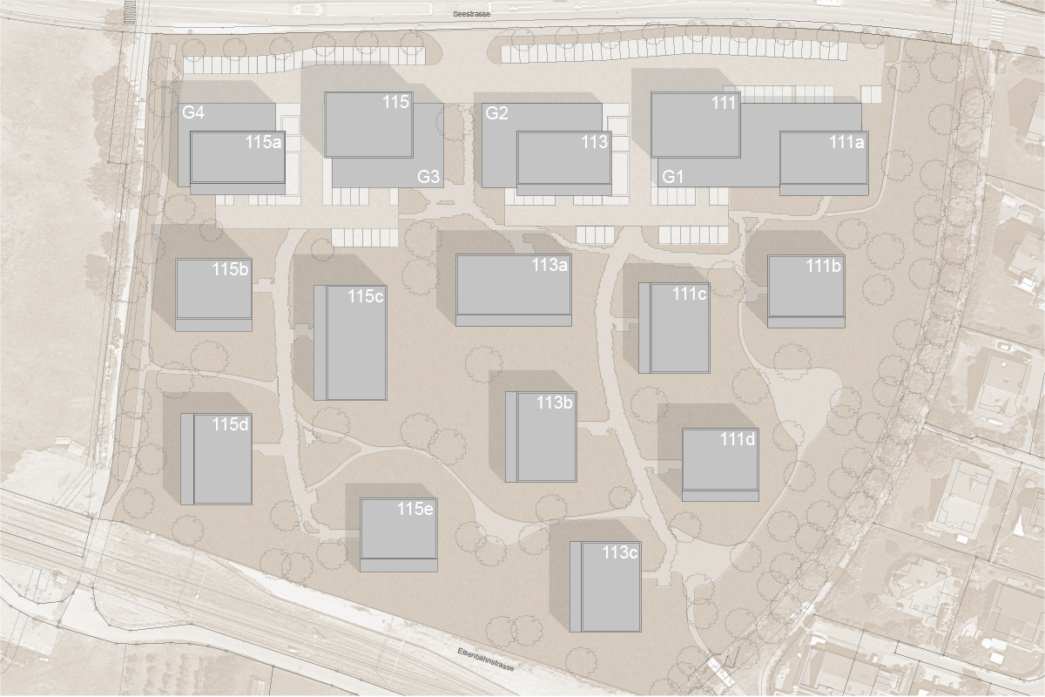 A.01.2 Situationsplan _ Layout
